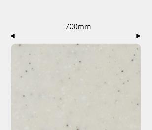 인조대리석700mm